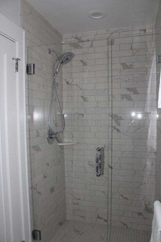 Premier Bathroom Design U0026 Cabinetry