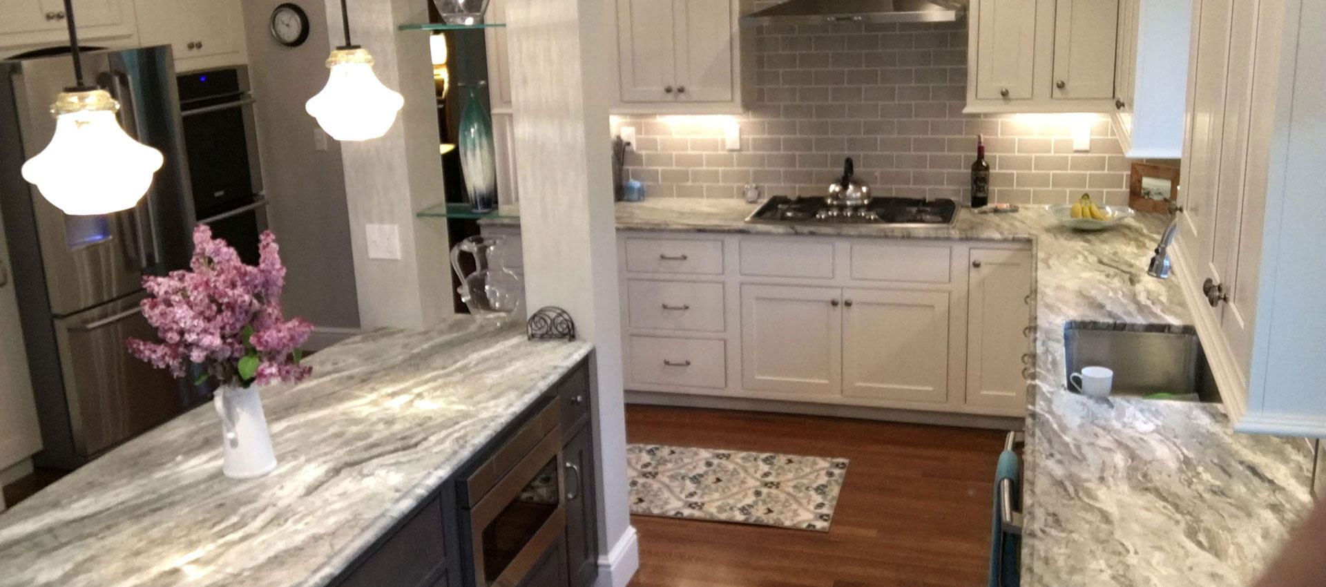 Kitchen Cabinetry Amp Remodeling In Fairfield County Ct