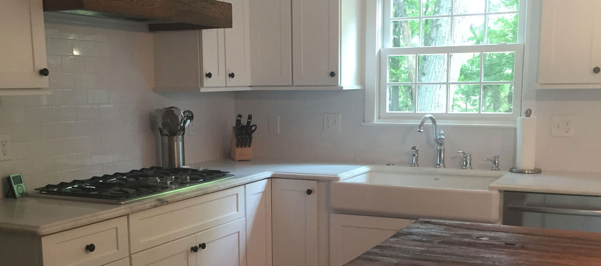 Kitchen Cabinetry Remodeling In Fairfield County Ct Lifestyle Kitchen Bath Design Llc